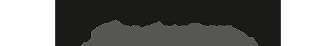 Kay Thormann Trockenbau - Logo